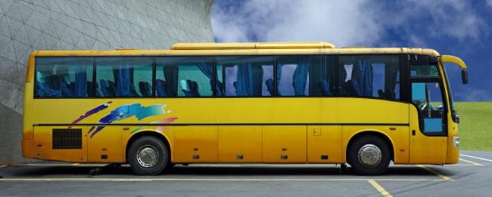 上海大巴租赁_上海班车租赁_上海包车服务_上海客车租赁_上海大客车出租_大巴租赁_上海租车_上海包车_班车租赁_上海大巴租车_大巴租车